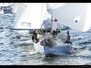 2012-07-24_j24sailboatraces-1015