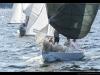 2012-07-24_j24sailboatraces-1033
