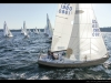 2012-07-24_j24sailboatraces-1416