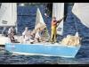 2012-07-24_j24sailboatraces-1590