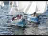 2012-07-24_j24sailboatraces-1593