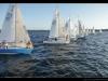 2012-07-24_j24sailboatraces-1763