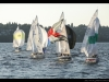 2012-07-24_j24sailboatraces-1878