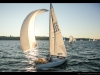 2012-07-24_j24sailboatraces-1969
