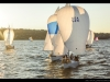 2012-07-24_j24sailboatraces-1975