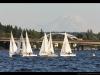 2012-07-24_j24sailboatraces-2063