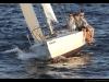 2012-07-24_j24sailboatraces-2086