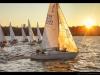 2012-07-24_j24sailboatraces-2275