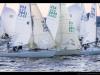 2012-07-24_j24sailboatraces-2348