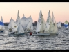 2012-07-24_j24sailboatraces-2353