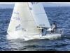 2012-07-24_j24sailboatraces-736