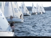 2012-07-24_j24sailboatraces-952