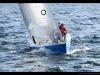 2012-07-24_j24sailboatraces-969