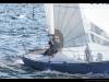 2012-07-24_j24sailboatraces-978